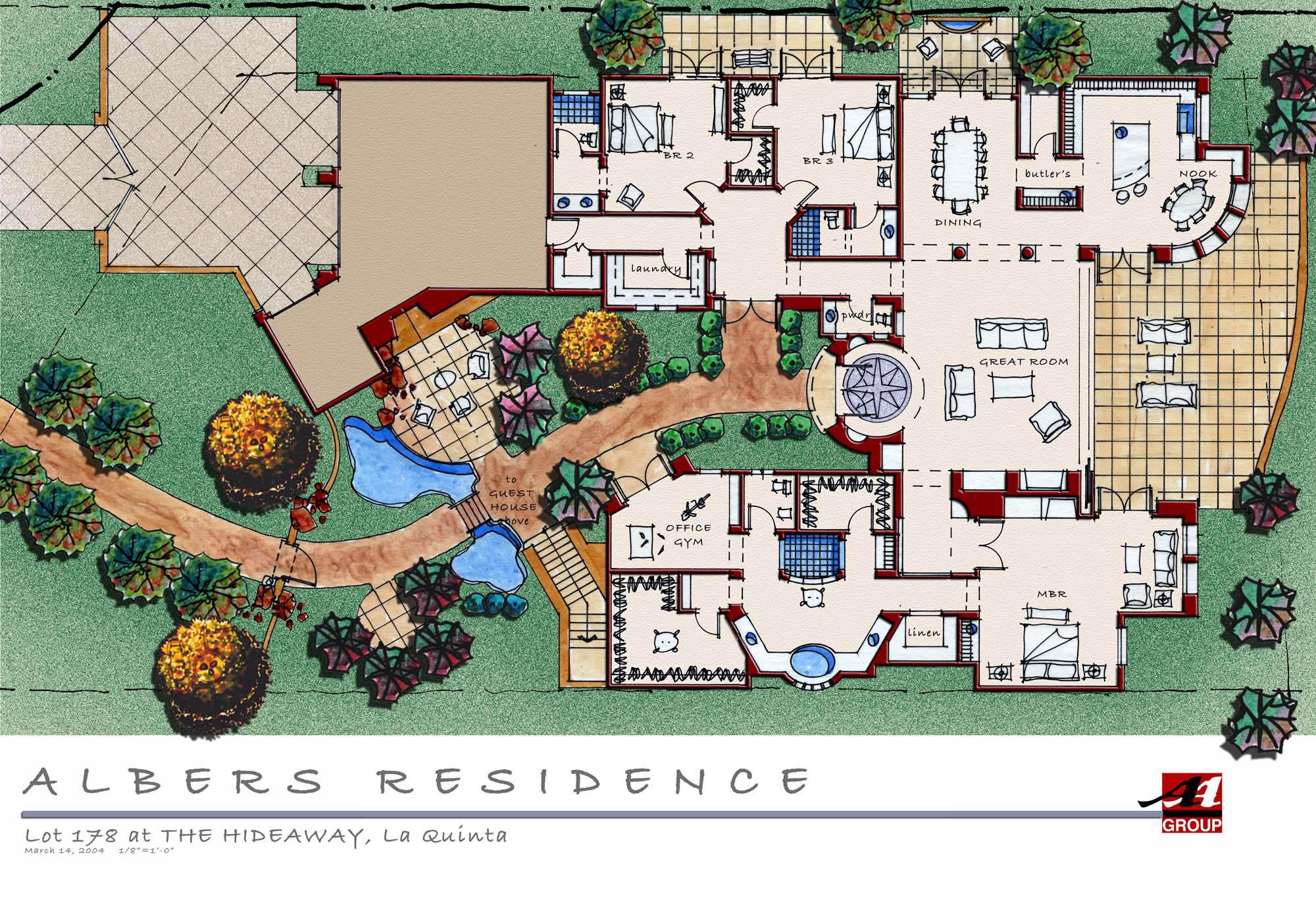 Albers-Residence.jpg