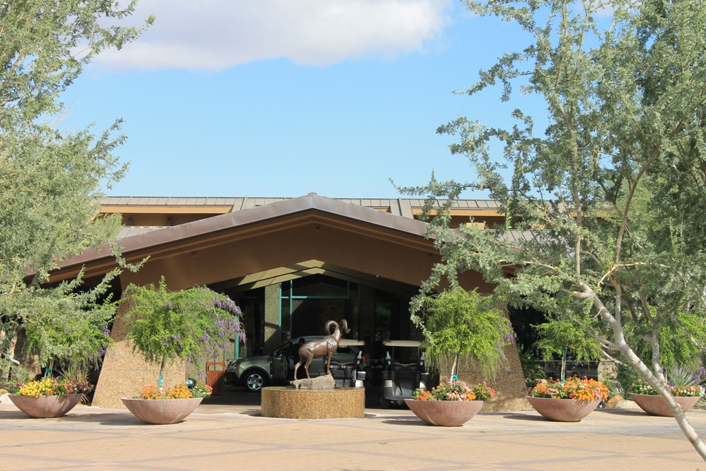 Bighorn-Clubhouse2